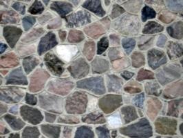 [picture: Crazy paving texture 2]