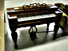 [picture: Melodeon 2]