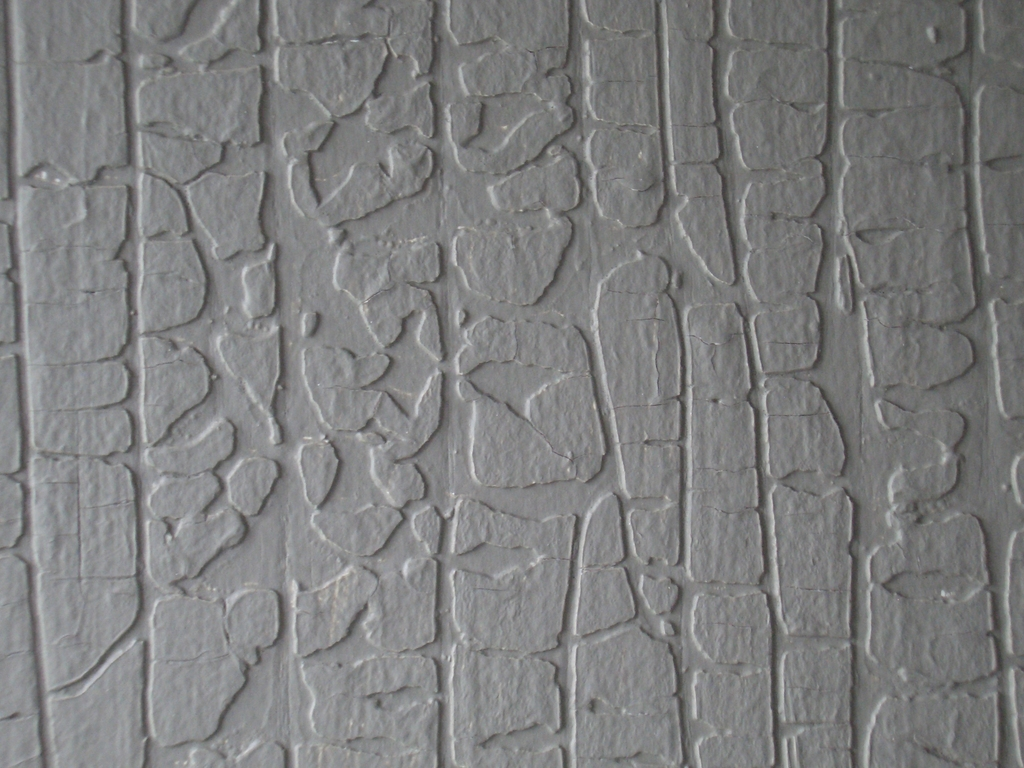 [Picture: Painted wood texture 3]