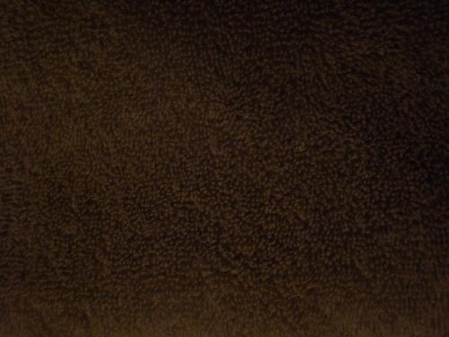 [Picture: Carpet texture]