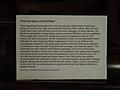 [Picture: Victorian Square Grand Piano caption]