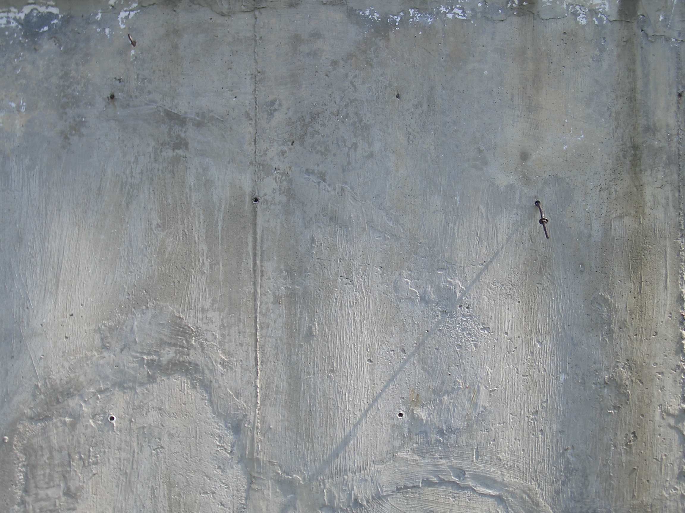 [Picture: Plaster texture 2]