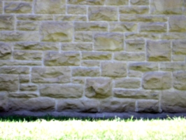 [picture: Stone wall 2]