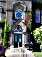 [picture: Knox College 4]
