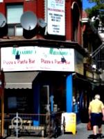 [picture: Massimo's Pizza & Pasta Bar]