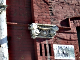 [picture: Corbel]
