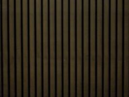 [picture: Strip texture 2]