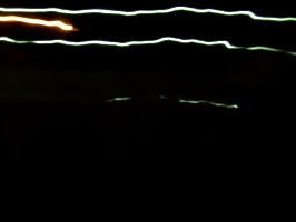 [Picture: Night lines 4]