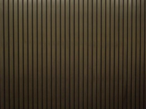 [Picture: Strip texture]