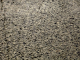[Picture: Blurred stone texture]