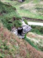 [picture: Cave entrance]
