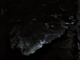 [picture: Blurred Rock Texture]