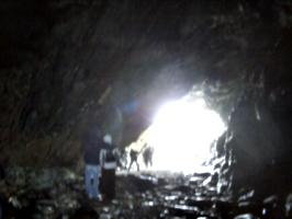 [picture: Merlin's Cave 4: Portal to another world]