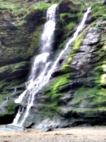 [picture: Waterfall 2]