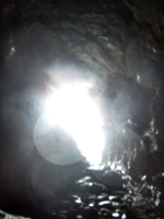 [Picture: Merlin's Cave 5: Portal to another world 2]
