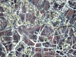 [picture: Rock texture 2]