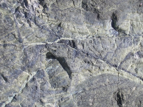 [Picture: Rock texture]