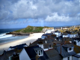 [picture: St Ives Roofs 2]