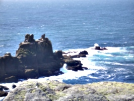[picture: Land's End Cliffs 3]