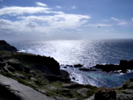 [picture: Land's End View 1]