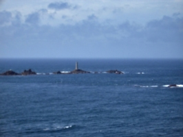 [picture: Land's End View 2]