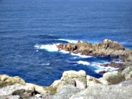 [picture: Land's End View 4]