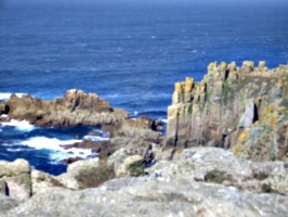 [picture: Land's End View 5]