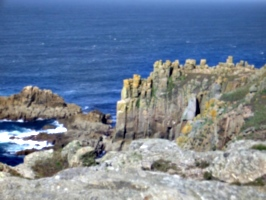 [picture: Land's End View 6]