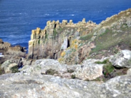 [picture: Land's End View 7]