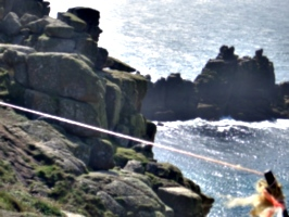 [picture: Land's End View 11]