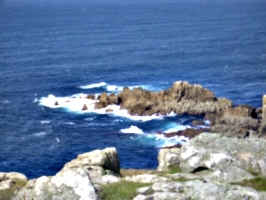 [picture: Land's End View 12]