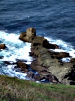 [picture: Land's End View 13]