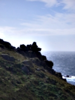 [picture: Land's End View 15]