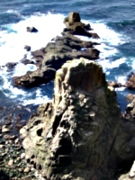 [picture: Land's End View 16]