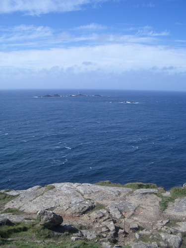 [Picture: Land's End View 3]