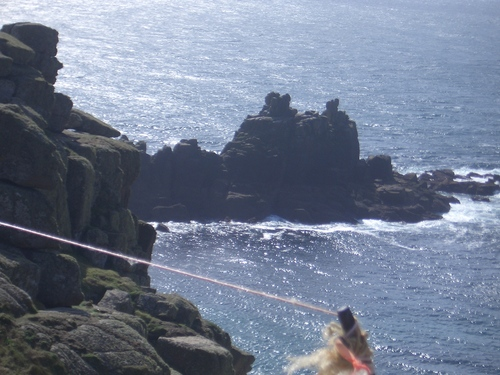 [Picture: Land's End View 10]