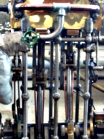 [picture: Industrial engines from boats or mills: 7]