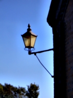 [picture: Lamp]