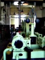 [picture: Big engine]