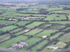 [picture: English fields from above]