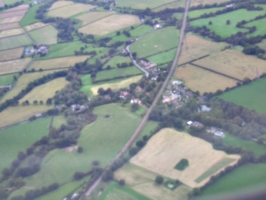 [picture: English fields from above 3]