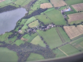 [picture: English fields from above 5]