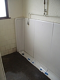 [Picture: Porthallow Public Toilet 2]