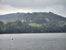 [picture: Whaley Bridge Reservoir Panorama 1]
