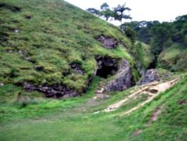 [picture: Odin Cave 1]