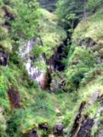 [picture: Odin Cave 5]