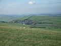 [Picture: A distant farm 2]