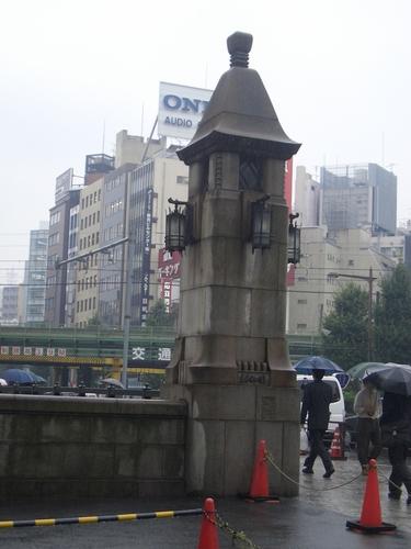 [Picture: Akihabara 3]