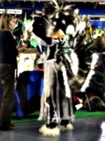[picture: Toronto Pow-Wow 9]