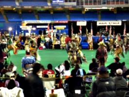 [picture: Toronto Pow-Wow 11]